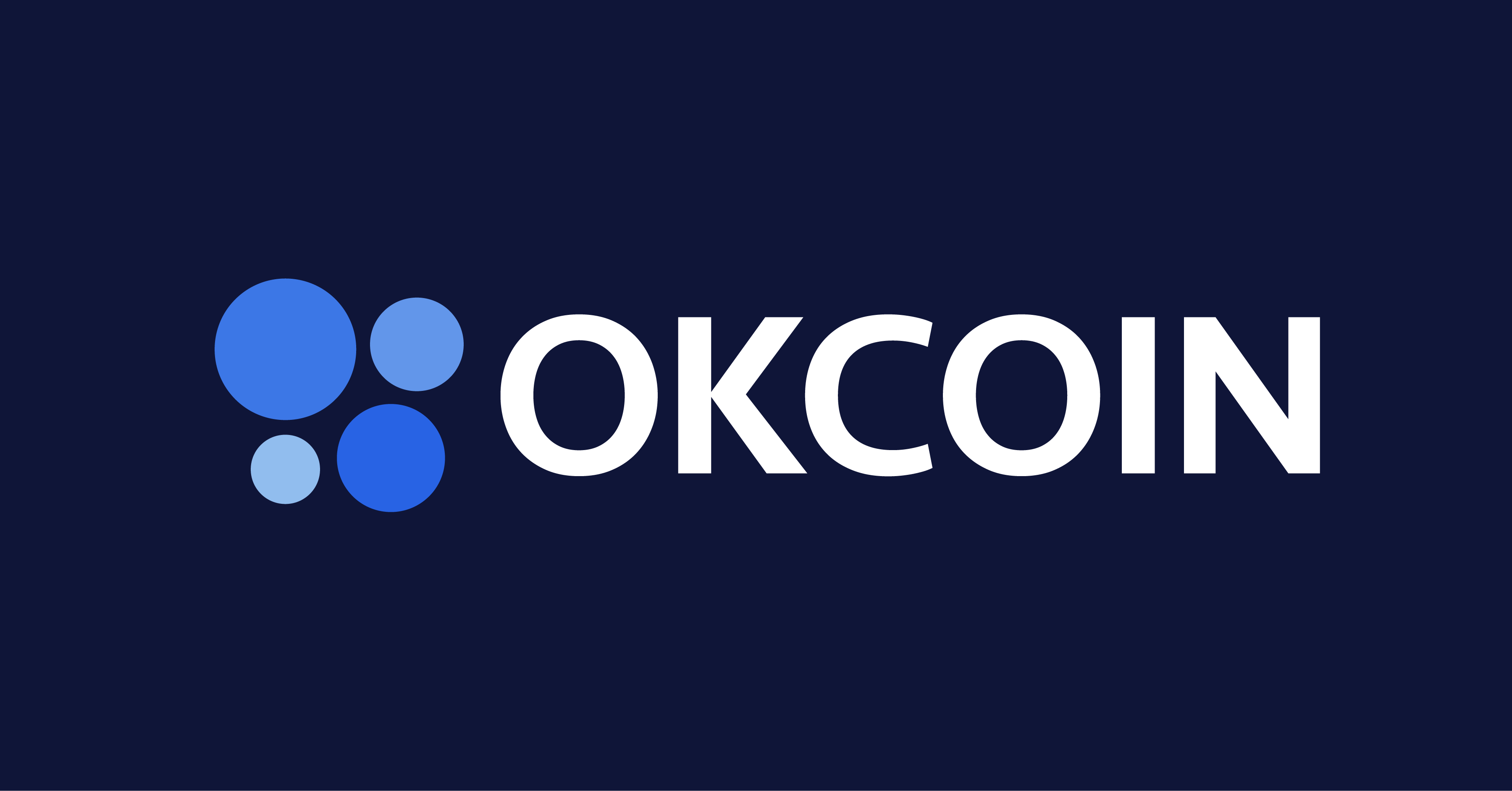 OKCoin_Image.png