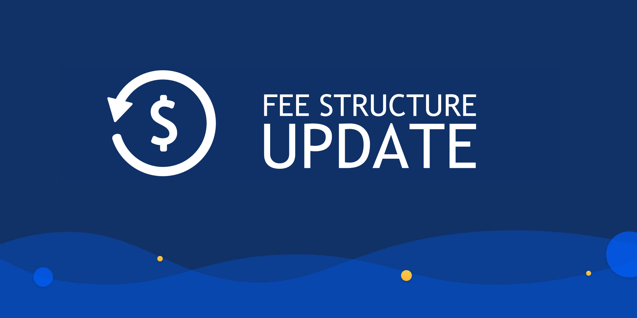 Fee_Structure_Update_Image.png