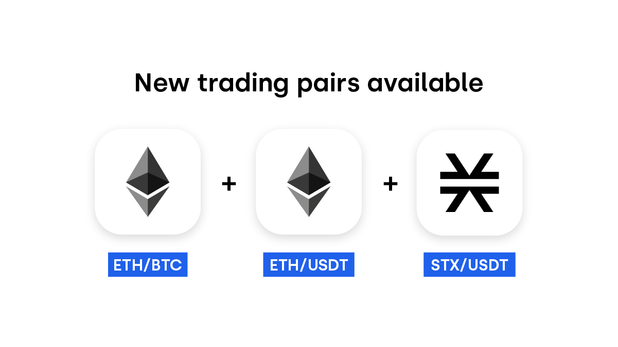 1.all_New_trading_pairs.png